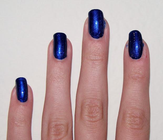 prettiest nails - nail