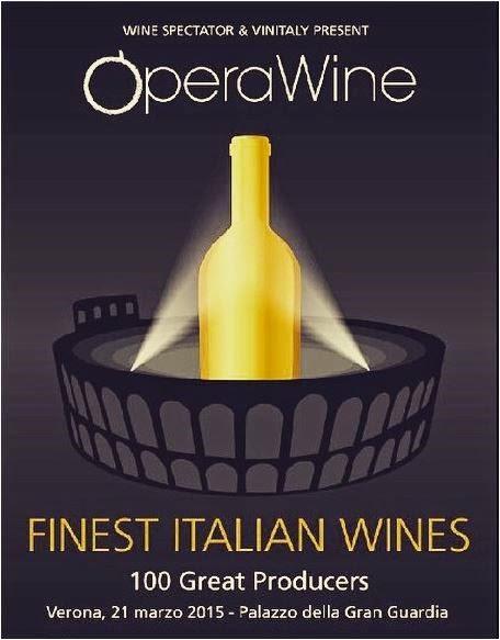 OperaWine-2015-verona-vinitaly