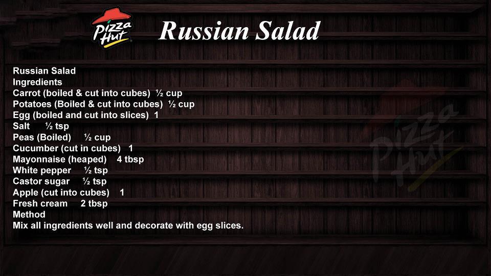 recipe: pizza hut salad recipe [25]