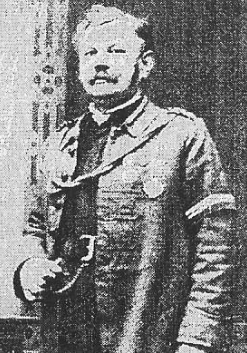 Tadeusz Karłowski (1870-1930)