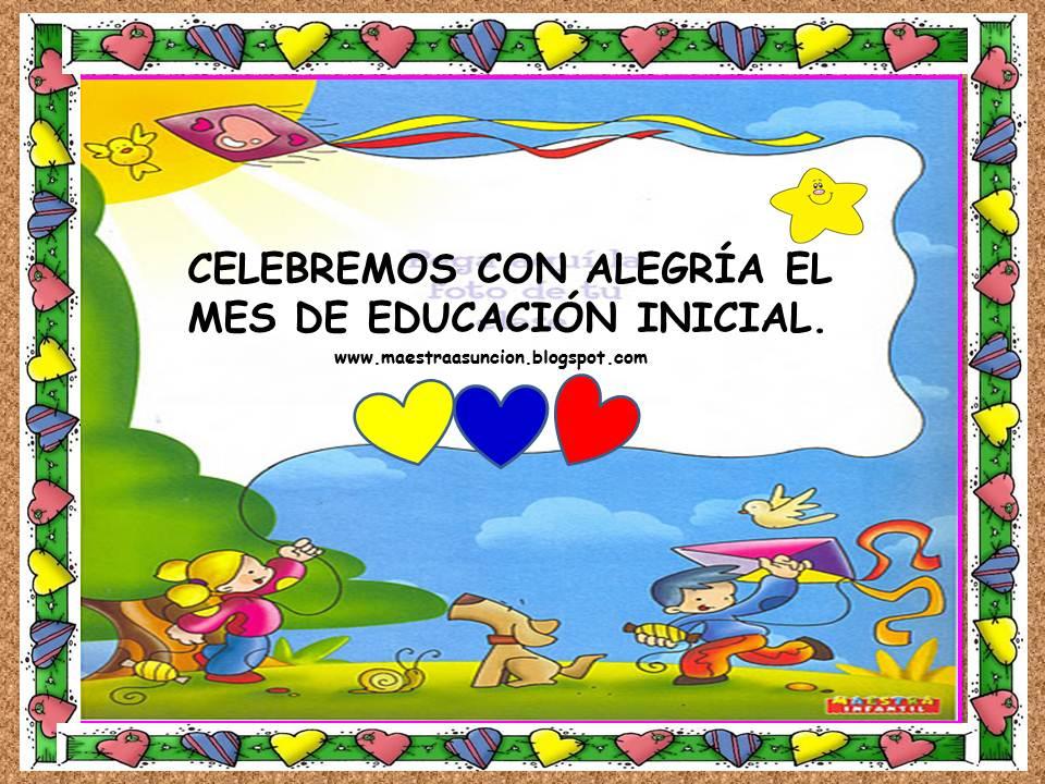 Eslogan Sobre La Educacion Inicial | apexwallpapers.com