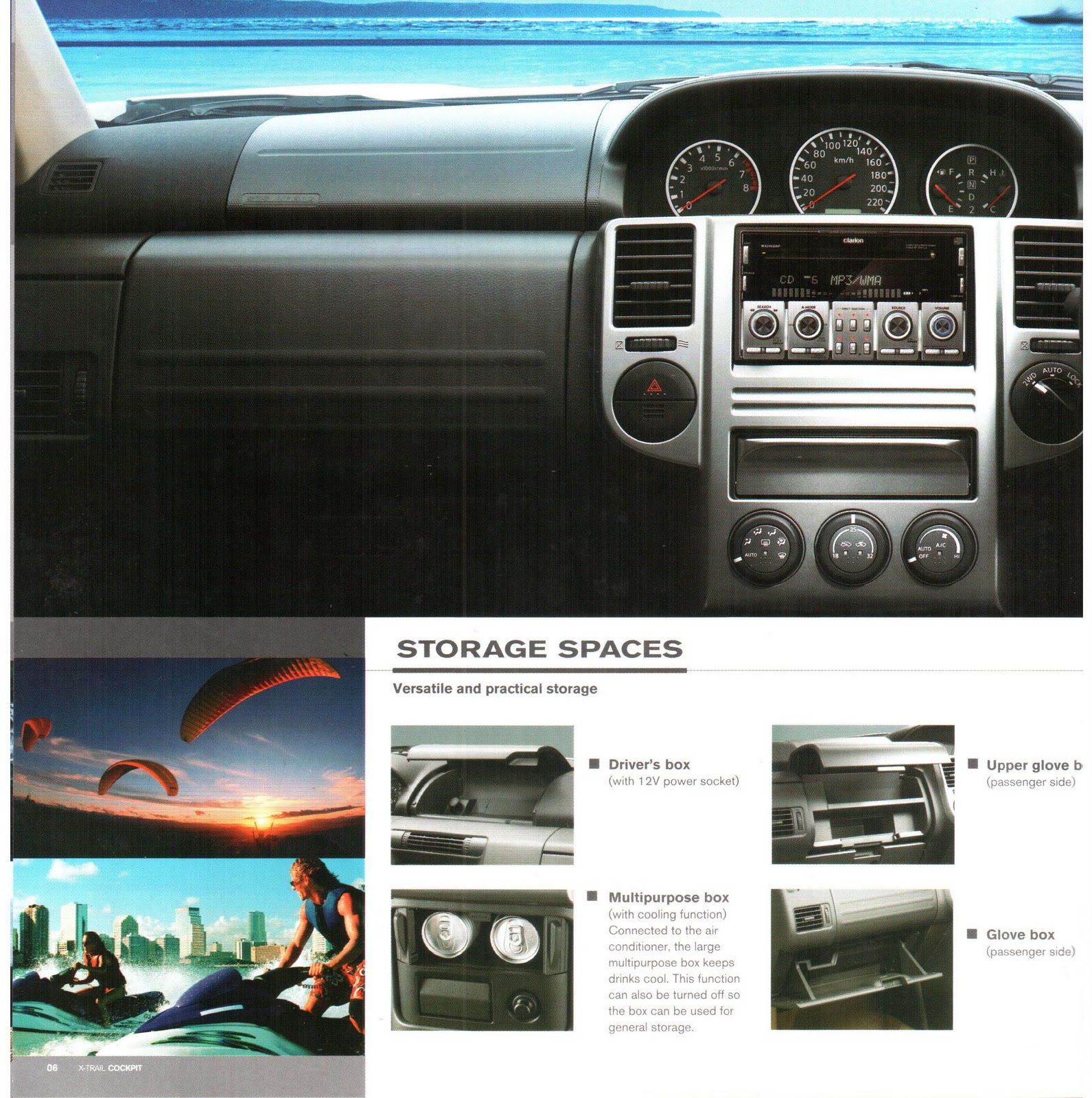 Enjin autos post for Ford motor credit company address atlanta ga