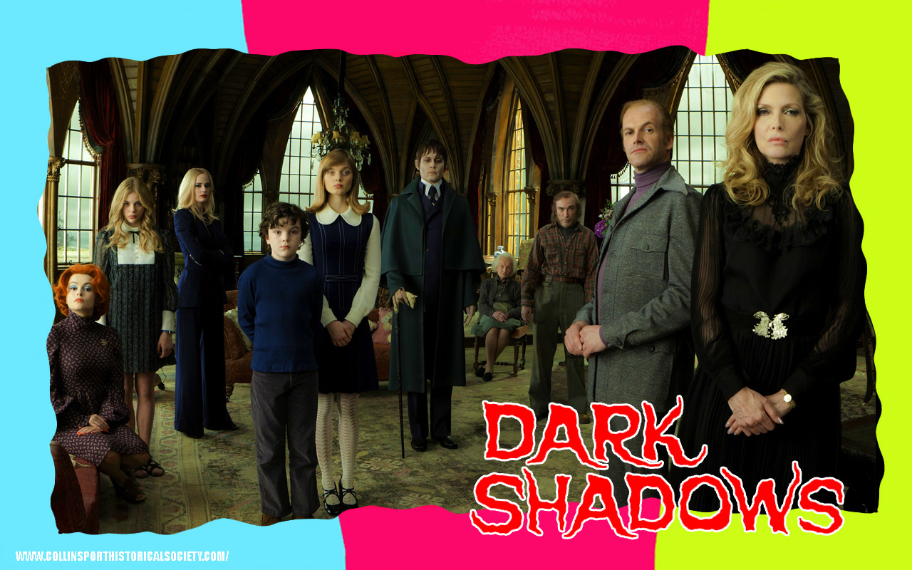 The collinsport historical society original dark shadows movie original dark shadows movie wallpaper publicscrutiny Image collections