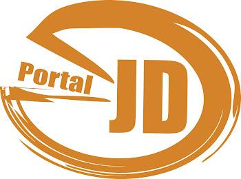 Parceria com Portal JD