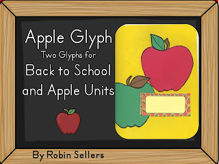 apple glyph fall glyph