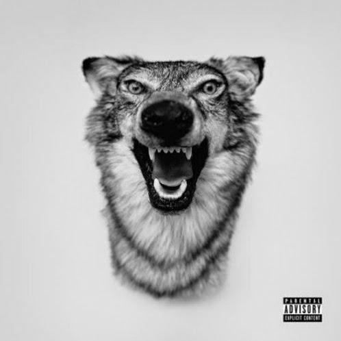 Yelawolf - Love History [2015]