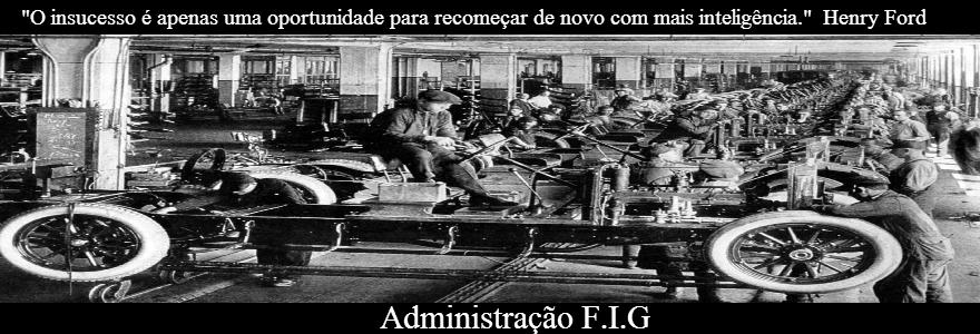 Administraçao F.I.G.