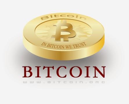 Cum sa transferi bitcoin de la BitCoin QT la MultiBit