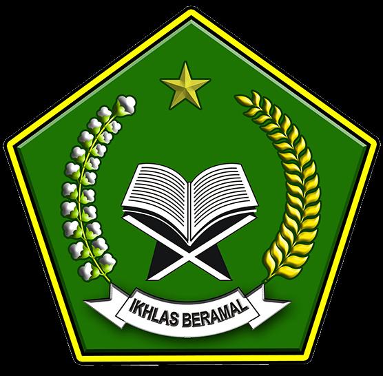 Download Form Emis Data Excel Madrasah Semester Ganjil 2015 2016 Mis Fathurrahman Batu Sopang