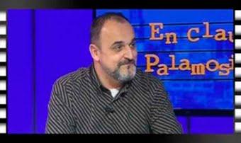 PARLANT DE PIRATES I CORSARIS DE L'EMPORDÀ.