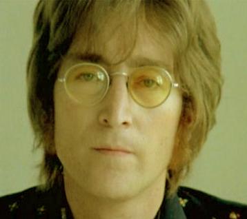 Famous Celebrity John Lennon 39 S Ghost E Paranormal