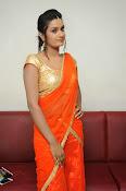 Srivani Reddy new sizzling pics-thumbnail-13