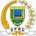 DPRD Ajukan Pasal Pembangunan Moral