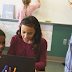 More Chromebook options for your schools from Dell