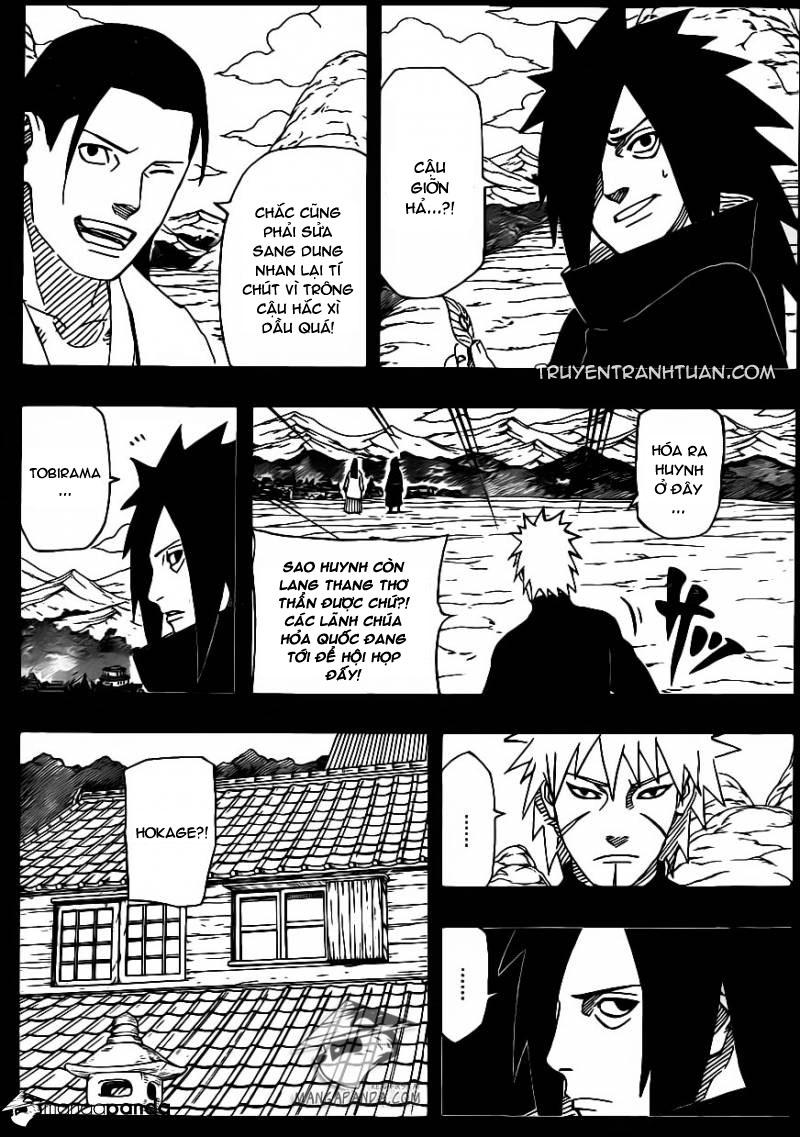 naruto 012, Naruto chap 625    NarutoSub