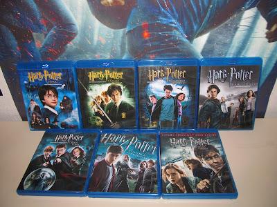 http://2.bp.blogspot.com/-F5l6l-FIemY/TbHtAo9cn3I/AAAAAAAABBs/rBIHfkq9MNE/s1600/Harry+Potter+Personal+Collecion+14.jpg