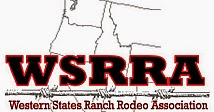 Image result for wsrra logo