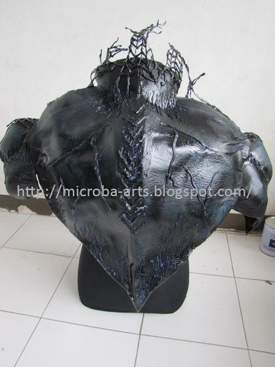 venom+costume+WIP3.jpg