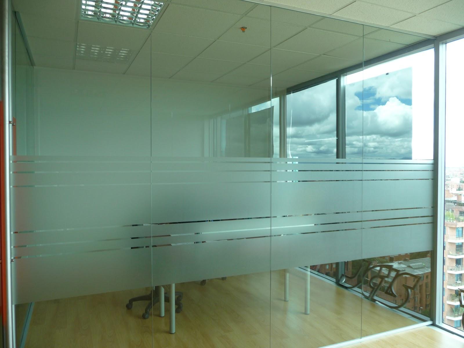 Vidrio Templado Reflecta Vidrio Templado Reflecta