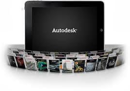 autodesk building system torrent: