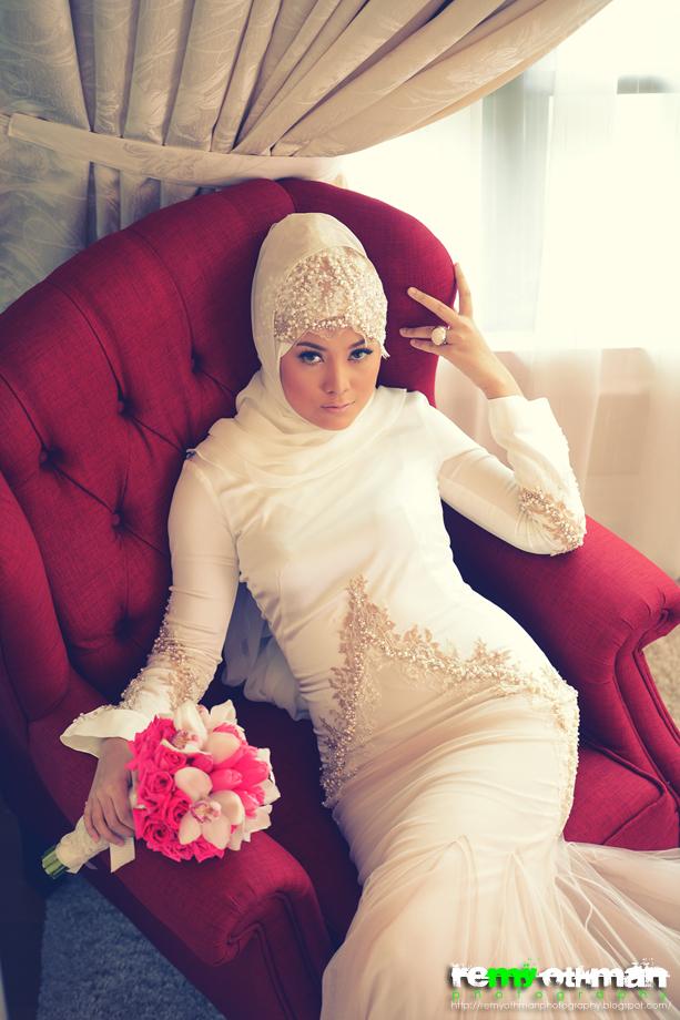 Cover Majalah Nona April 2013 Isu Perkahwinan