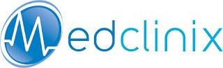 Criação Logotipo Clínica Médica