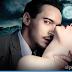 Dracula | Um retorno em busca da vingança