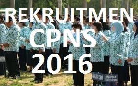 Image Result For Info Cpns Menpan
