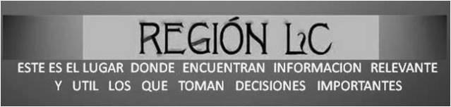 REGION LC
