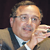 وزير الخارجية في حوار مع صحيفة سويسرية: علي الإسلاميين أن يعلموا أن وجه مصر المستقبل سيكون مختلفاً
