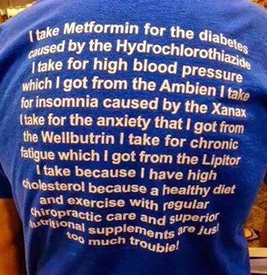 Will Gabapentin Test Positive For Opiates