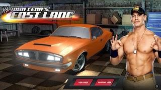 game-dua-xe-wwe