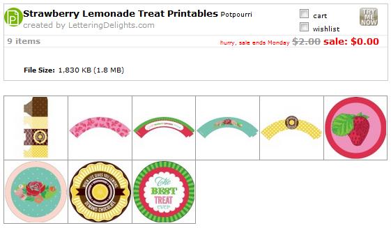 http://interneka.com/affiliate/AIDLink.php?link=www.letteringdelights.com/clipart:strawberry_lemonade_treat_printables-12930.html&AID=39954