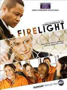 Firelight (2012)