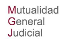 Mutualidade Xeral Xudicial