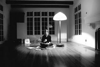 Стив Джобс - величайший минималист всех времен и народов :)
