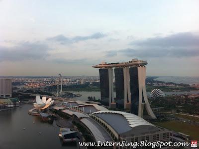 singapour-vue-marina-bay-sands