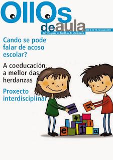 http://www.coordinadoraendl.org/limiar.php?pax=ollosdeaula/ollosdeaula.html