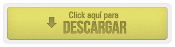 Descargar Football Manager 2012