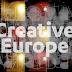 "Macedonia officially joins EU's ""Creative Europe"" program"