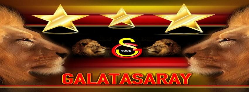 Galatasaray+Foto%C4%9Fraflar%C4%B1++%2852%29+%28Kopyala%29 Galatasaray Facebook Kapak Fotoğrafları
