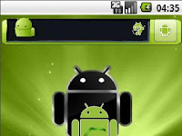 Cara Install Theme Android Dengan Mudah