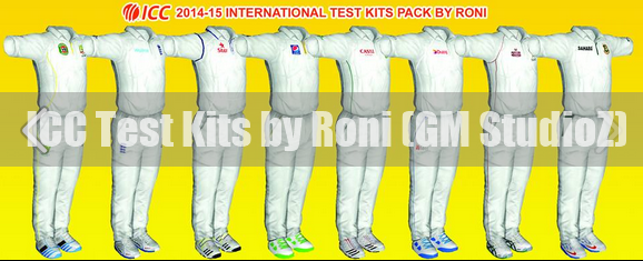 test-kits-pack-2014-for-ea-cricket-07