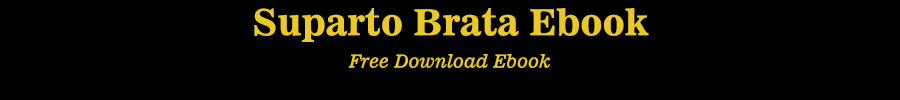 Ebook Suparto Brata
