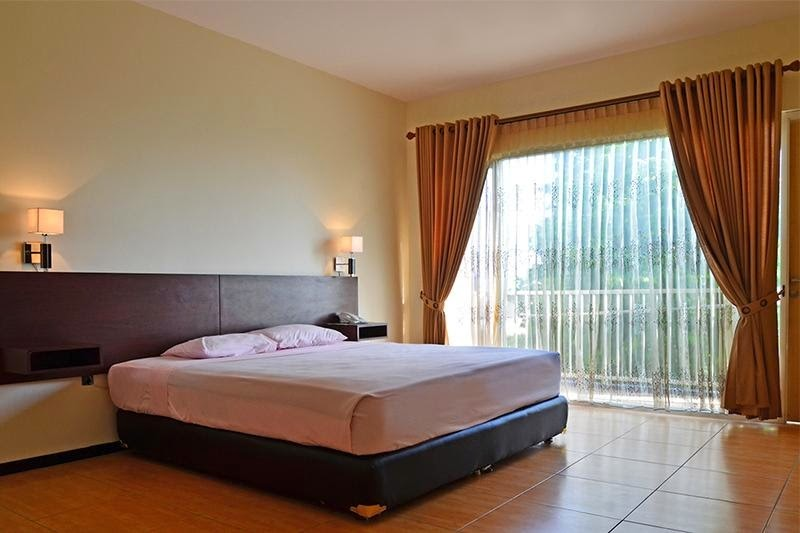 Hotel Murah Di Batu Malang Yang Dekat Jatim Park