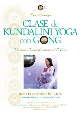 ARTÍCULOS A MOSTRAR,  kundalini yoga en Madrid, kundalini yoga clases grupales sierra norte,kundalini yoga y gong madrid,kundalini yoga clases particulares boadilla del norte,