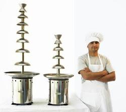 Maquinas Diferentes para Gastronomia