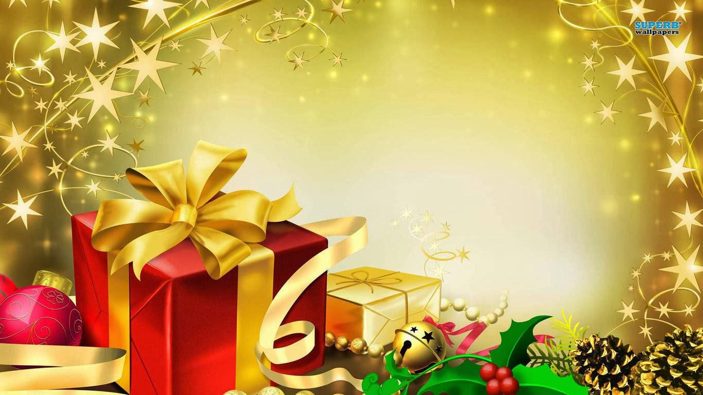 Hình nền Noel Giáng Sinh 2013 Full HD Tuyệt Đẹp
