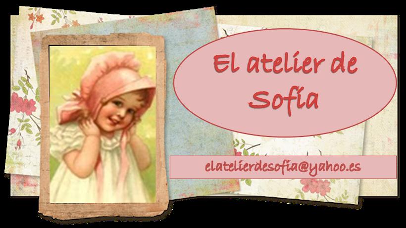 EL ATELIER DE SOFIA