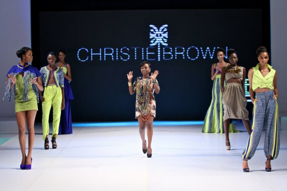 Christie-Brown-Ciaafrique